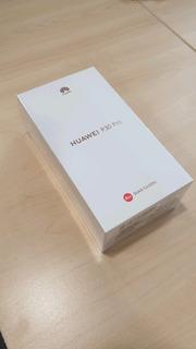 Huawei P20 Original Y Caja Sellados