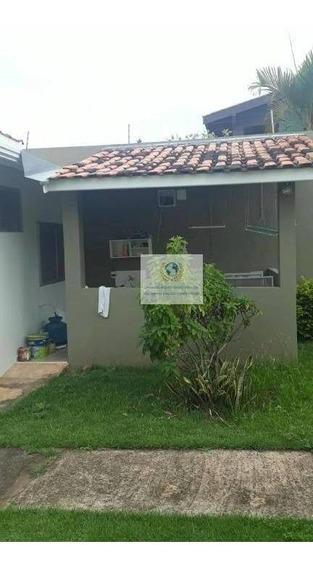 Kitnet Com 1 Dormitório Para Alugar, 25 M² Por R$ 1.650,00/mês - Cidade Universitária - Campinas/sp - Kn0059