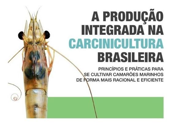 Curso Bioflocos - Camarão Vannamei + Bônus