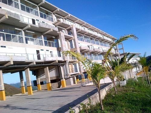 Apartamento En Venta En Corralito 20-9999 Adriana Di Prisco