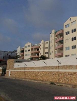 Apartamento - Archipielago - A2