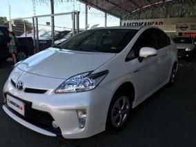 Toyota Prius 1.8 Vvt-i 16v