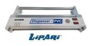 Dispenser Film Lipari
