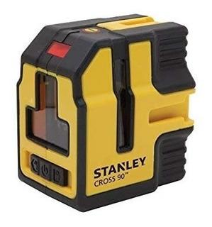 Nivel Laser Stanley Stht77341-ar