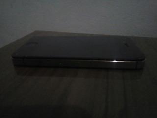 Celular, iPhone 4, Para Retirada De Peça