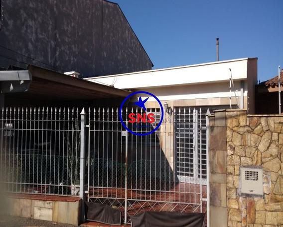 Casa - Ca00290 - 33102977