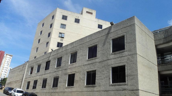 Oficinas En Venta En Zona Este De Barquisimeto, Lara Rahco