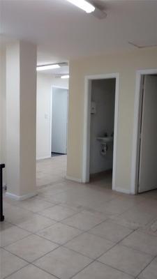 Casa Em Brooklin Paulista, São Paulo/sp De 308m² À Venda Por R$ 2.880.000,00 Ou Para Locação R$ 20.000,00/mes - Ca226161