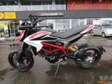 Ducati Hipermotard Sp Special