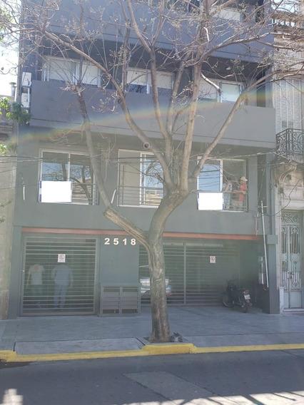 Departamento A Estrenar 1 Dormitorio Con Amenities Rosario