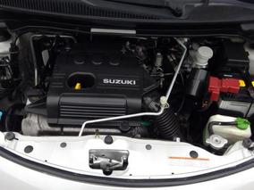 Suzuki Celerio 2012 Modelo Full Equipo