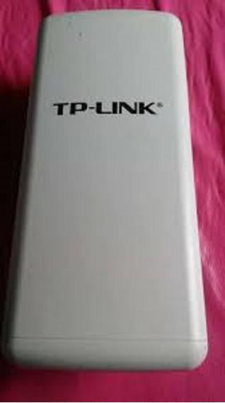 Antena Cpe Tp Link 5210g Flaseado A Nanostation2