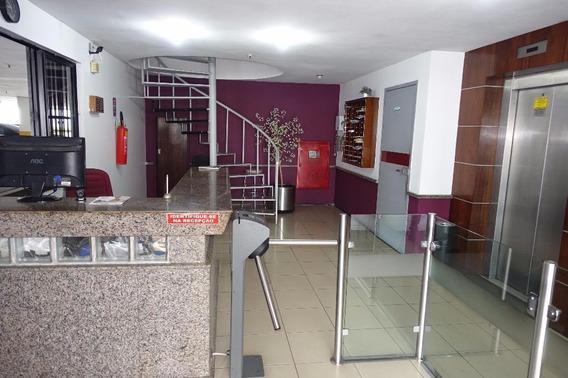 Sala Em Aldeota, Fortaleza/ce De 160m² Para Locação R$ 3.500,00/mes - Sa244867