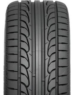 235/40r17 Roadstone N6000