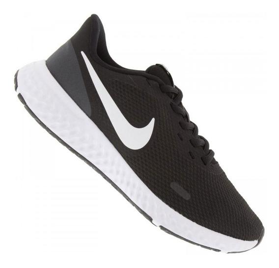 Tênis Nike Original Lançamento Revolution 5
