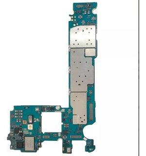 Samsung S7 Pra Retirar Peças