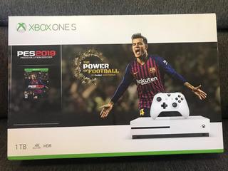 Xbox 360 Walmart - Consolas Xbox One en Zapopan en Mercado