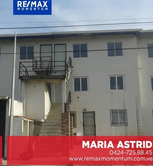 Apartamento San Cristobal Tachira