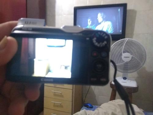 Filmadora E Camera