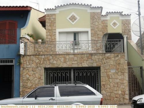 Imagem 1 de 25 de Casas Comerciais À Venda  Em Bragança Paulista/sp - Compre O Seu Casas Comerciais Aqui! - 1153414
