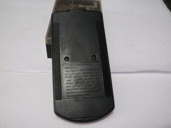 Controle Remoto Pionner Cke 6697