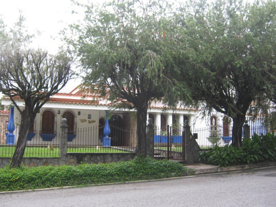 Casa En Venta La Vina Om 18-10202