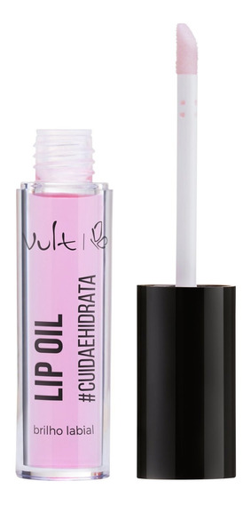Vult Lip Oil Sweet Lovers 03 - Gloss Labial 2g
