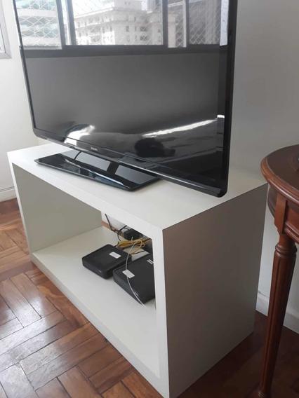 Tv Philips 47polegadas Com Apple Tv