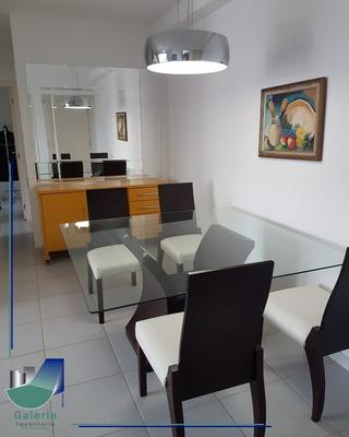 Apartamento - Ap08304 - 33411684