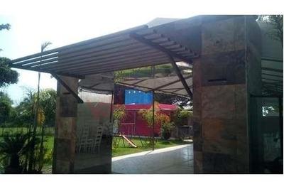 ¡¡¡inversionistas!!!! Jardin De Eventos En Cuautla