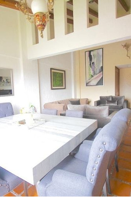 Oportunidad Penthouse De Dos Niveles, Interlomas