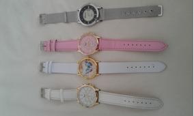 Relógios Importados Originais