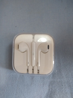 Fone Para iPhone 5 Se