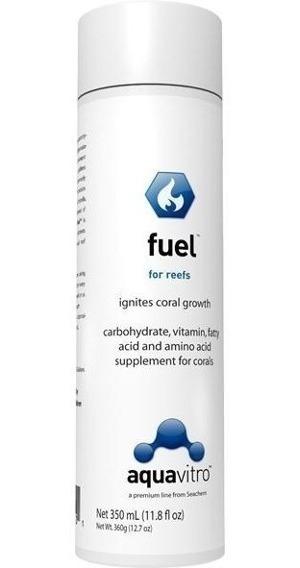 Suplemento Para Corais Fuel - 150ml