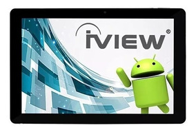 Tablet Iview Tela 10.1