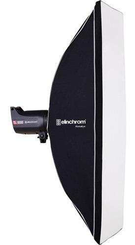 Elinchrom Rotalux Stripbox 50 X 130cm