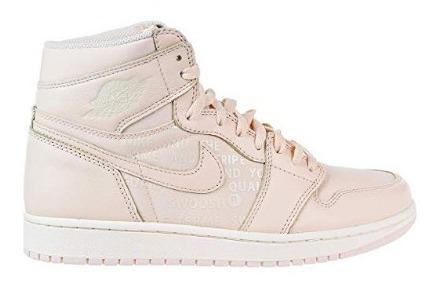 Tenis Nike Air Jordan 1 Retro High Og Originales En Caja