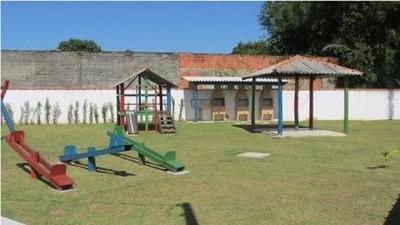 Casa Nova Barata Na Praia, 2 Dorm, Piscina, Condomínio!
