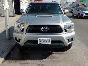 Toyota Tacoma V 6 Esprt 4x2
