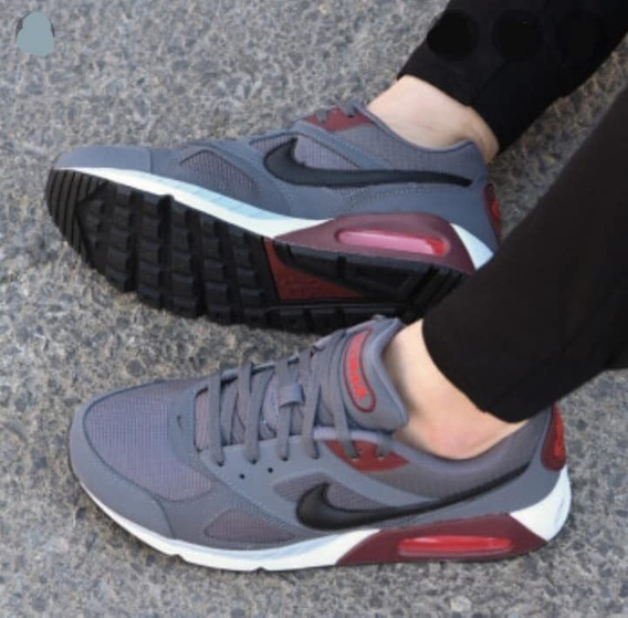 Zapatillas Air Max Ivo