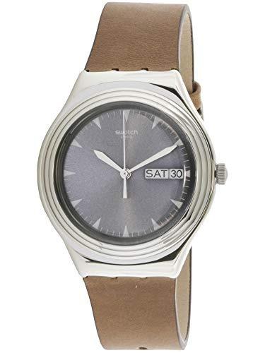 Reloj Swatch Ygs778 Muñeca Inteligente