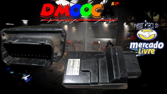 Cdi Original Honda Cg 150 Mix 2009