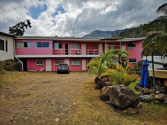 Alquiler Apartamento 1 Cuarto Salitral