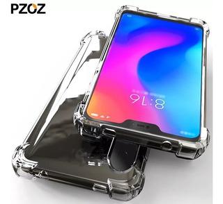 Capa Para Xiaomi Mi A2 Lite Ou Redmi 6 Pro -frete Grátis*
