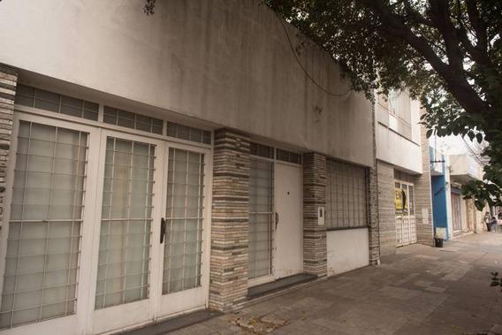 Galpones, Depósitos O Edificios Ind. Venta Belgrano