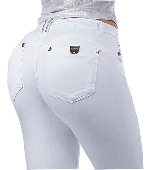 Short Ou Calça Pit Bull Jeans Original!