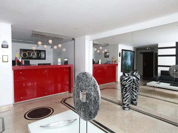 En Venta Hotel En San Patricio Mls 20-981 Fr
