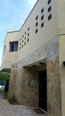 Alquiler De Casa - Country Banco Provincia Tempotada O Anual
