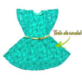 Vestido Angerô Blogueirinha Atacado Montamos Kits Exclusivo