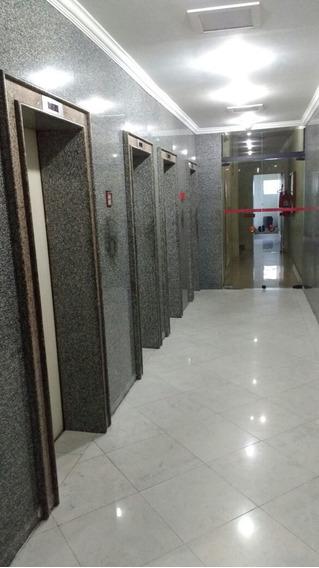 Vendo Kitstudio Centro Guarulhos Aceito Carro De Entrada